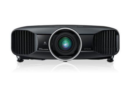 Epson - V11H528020MB - Projectors