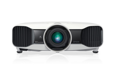 Epson - V11H529020 - Projectors