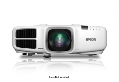 Epson - V11H535920 - Projectors