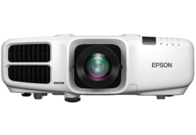 Epson - V11H542020 - Projectors