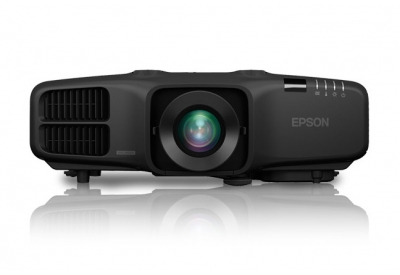 Epson - V11H543120 - Projectors
