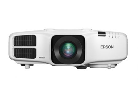 Epson - V11H544020 - Projectors