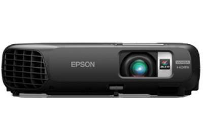 Epson - V11H550120 - Projectors