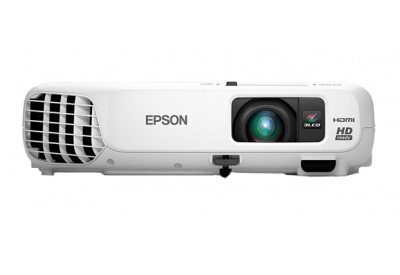 Epson - V11H558020 - Projectors