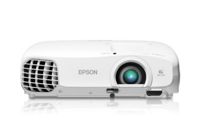 Epson - V11H562020 - Projectors