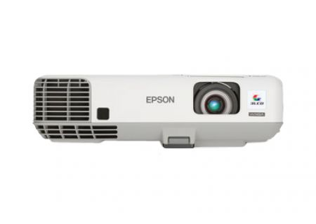 Epson - V11H565020 - Projectors