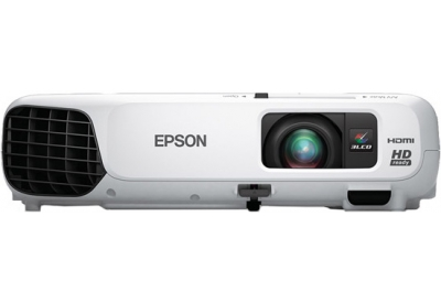 Epson - V11H566020 - Projectors