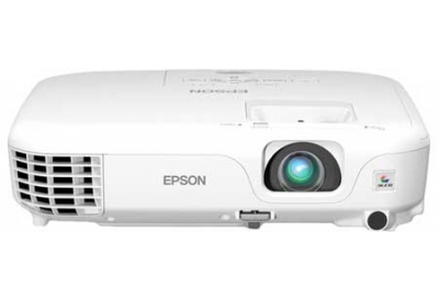 Epson - V11H584220 - Projectors
