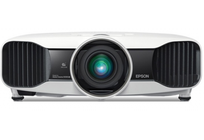 Epson - V11H585020 - Projectors