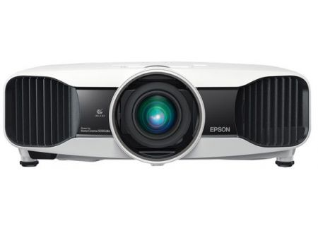 Epson - V11H586020 - Projectors