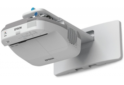 Epson - V11H602020 - Projectors