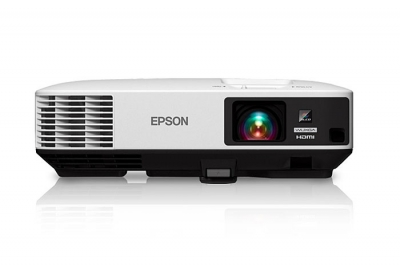 Epson - V11H619020 - Projectors