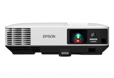 Epson - V11H620020 - Projectors