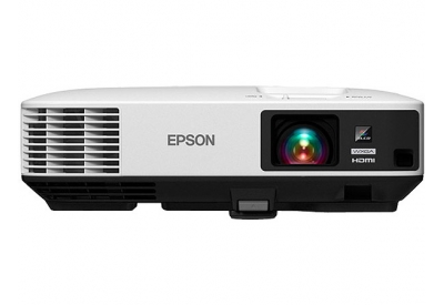 Epson - V11H621020 - Projectors