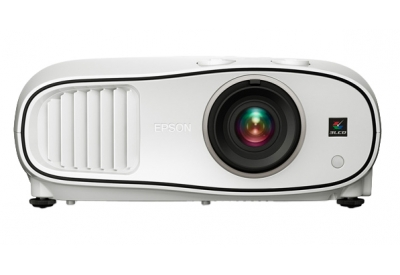 Epson - V11H652020 - Projectors