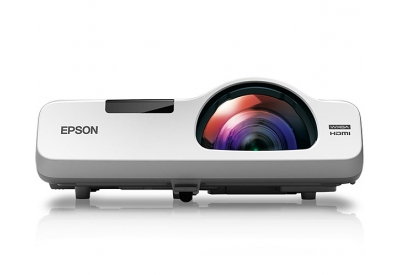 Epson - V11H671020 - Projectors