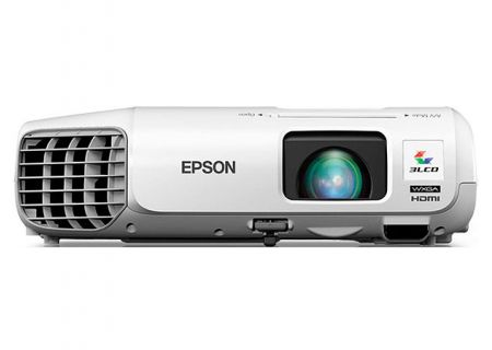 Epson - V11H683020 - Projectors
