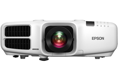 Epson - V11H699020 - Projectors