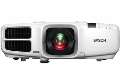 Epson - V11H700020 - Projectors