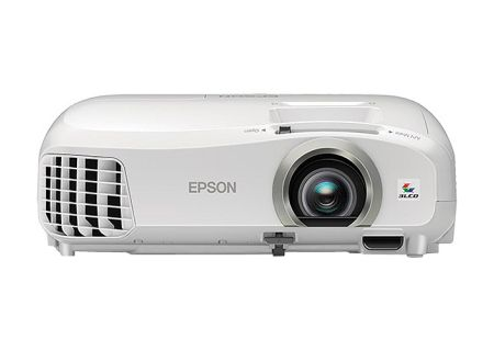Epson - V11H707020 - Projectors