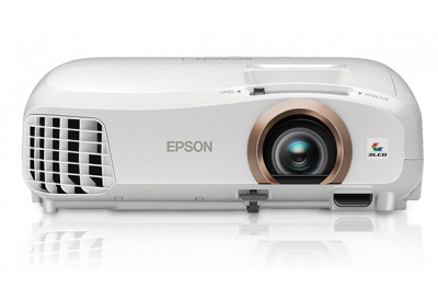Epson - V11H709020 - Projectors