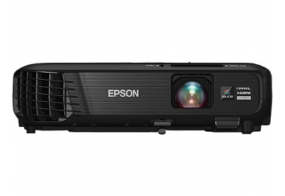Epson - V11H721120 - Projectors