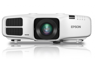 Epson - V11H748020 - Projectors