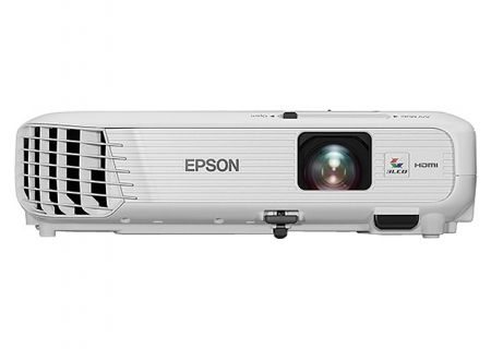 Epson - V11H764020 - Projectors