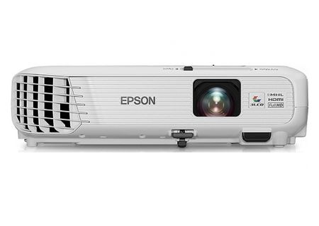 Epson - V11H772020 - Projectors
