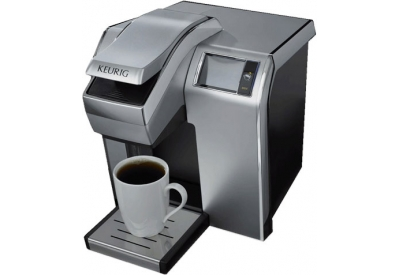 Keurig - V1255 - Coffee Makers & Espresso Machines