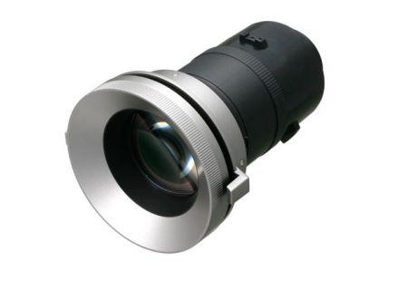 Epson - V12H004L06 - Projectors