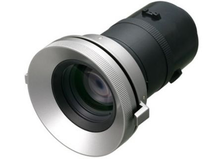 Epson - V12H004M05 - Projectors