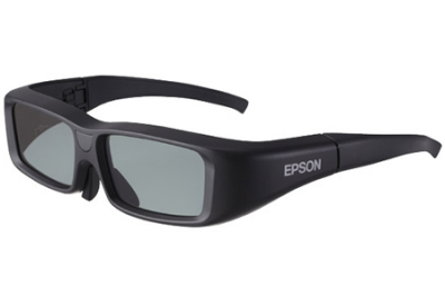 Epson - V12H483001 - 3D Accessories