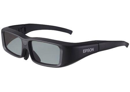 Epson - V12H483001 - 3D Accessories