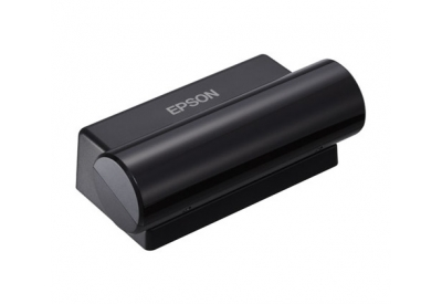 Epson - V12H484001 - 3D Accessories