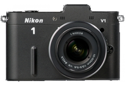 Nikon - 27504 - The Photo Buff