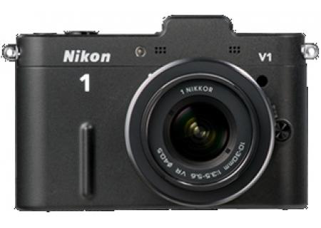 Nikon - 27504 - Digital Cameras