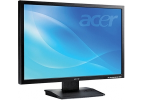 Acer - ET.EV3WP.E03 - Computer Monitors