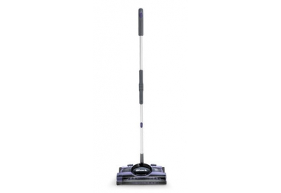 Shark - V2950 - Handheld & Stick Vacuums