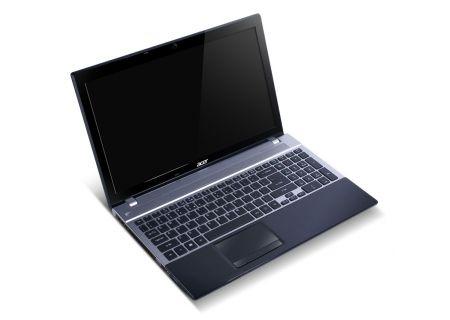 Acer - V3-571G-6407 - Laptops & Notebook Computers