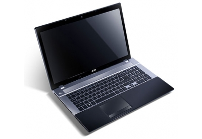 Acer - V3-731-4473 - Laptops & Notebook Computers