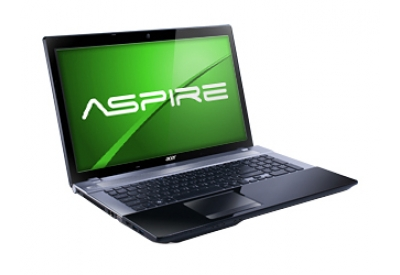 Acer - V3-731-4695 - Laptops / Notebook Computers