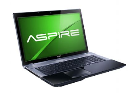 Acer - V3-731-4695 - Laptops & Notebook Computers