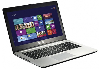 ASUS - V451LA-DS51T - Laptops / Notebook Computers