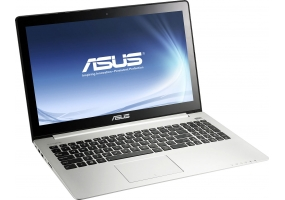 ASUS - V500CA-DB51T - Laptop / Notebook Computers