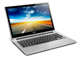 Acer - V5-471P-6843 - Laptop / Notebook Computers