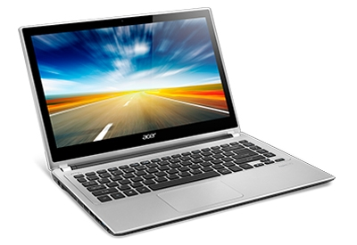 Acer - V5-471P-6843 - Laptops & Notebook Computers