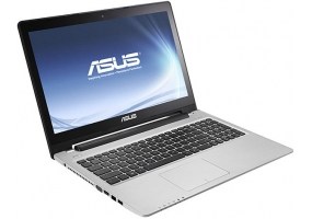 ASUS - V550CA-DB71T - Laptop / Notebook Computers