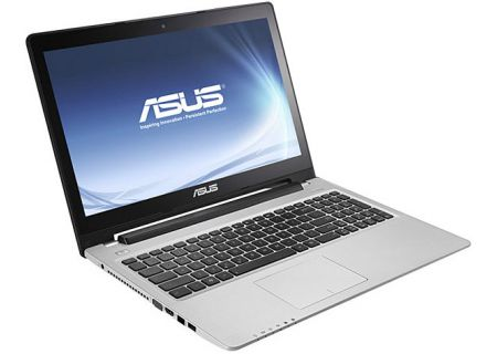 ASUS - V550CA-DB71T - Laptops & Notebook Computers