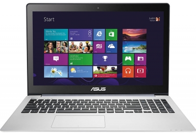 ASUS - V551LA-DH51T - Laptops & Notebook Computers